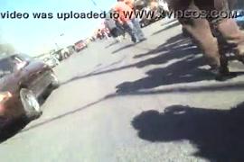 مقاطع الفيديو سكس مص ونيك