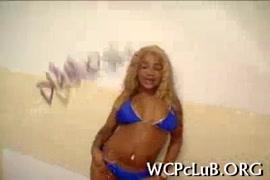 سكس فرنسي اغتصاب فيديو.com