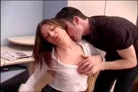 افلام سكس بنات يجيبو ضهرن اغتصاب مع شباب
