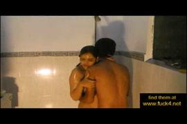 افلام نيك خلفي جنوب افريقيا يوتيوب مفتوح