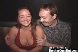 نساء سمينات بتتناك فديو
