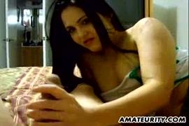 فيديوهات جنس امهات عربيات يوتيب
