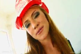 سكس اجنبي مترجم بنات سود