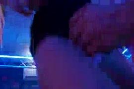 صور سحاق ورضاعة الكس