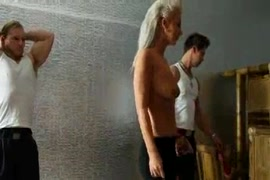 افلام سيكس ليلة الدخلة نيك افسور فرنسي بورن