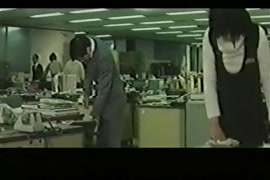 Www.سكس افلام السبعينات