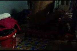 سكس صور فيديو حلوين ورعان طيز