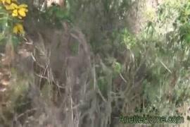 فيلم أعتصاب في الكس ومص الصدر