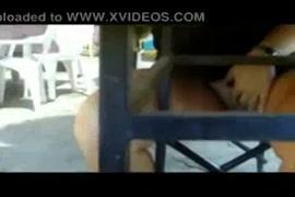 فيديوهات سكس صيني اجنبي شباب ضرب عشره