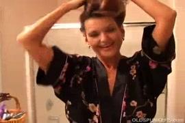 سكس مسنين مقاطع فيديو بس