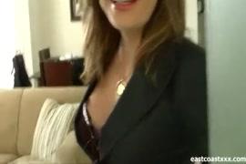 سکس گبر اسن