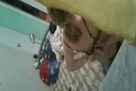 فيديو كويتي سكس محارم