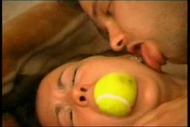 قصص الجنس فتاة مولعة ليلة الدخلة