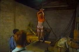موقع السكس مع الحيوانات مع الاجانب افلام مع اللبنانيين افلام تشتغل تفتح