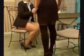 سكس اغتصاب الزوجه امام زوجها
