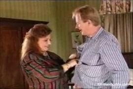 Bbw في سن المراهقة مع كبير الثدي مارس الجنس في الفندق.