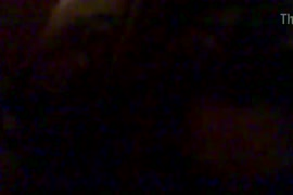 فيديو نيك في الكس حار بي الزوج والزوجه
