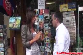 صورفيديو نيك مغنية مصرية