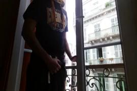 فيديو نيك فرنسي