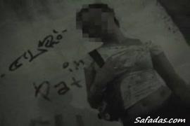 أفلام سكس ساره جاي مترجم