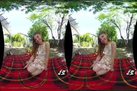 مقاطع فيديو سكس نساء مع حصين