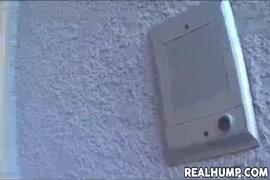 تحميل فديوهات سكس نيك وقذف داخل الكس