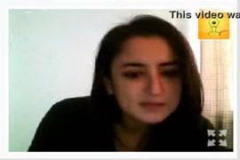 بدنا المقطع فيديو سكس عربي