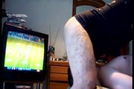 سكس على اليوتيوب يشتغل نيك فتح الكس