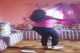 افلام سكس صورة فيديوهات افريقية نيك.زنجيات.فرنسيات.كس.افريقية