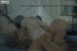 جوجل مقاطع سكس اغتصاب بنات دون سن الرشد أريدمشاهدة