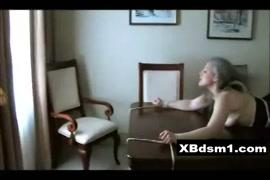 برنامج لمشاهدة قنوات السكس