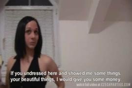 تحميل مقطع فيديو سكس نيك بنت مراهقه18بيضاء