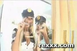 افلام سكس حيوانات مع بنات