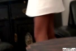 مقاطع فيديو سكس نيك دكتورة مع شابxxn