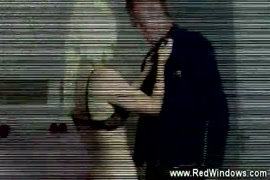 افلام سكس بنت جميلة صضر كبير مع ابوه فرنسا xnxx