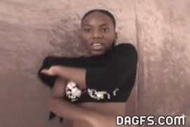 فيديو فتيات قاصرات عاريات نيك وسكس
