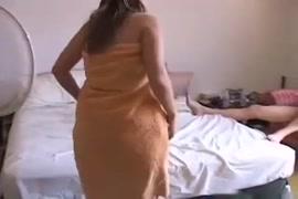سكس مترجم فيلم الراهبة ماريا قديم