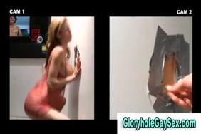 فيديوها مغربيات يمارسن الجنس