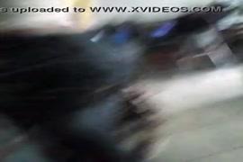 سكس مصري اغتصاب حريم مليانه