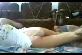 مقاطع فيديو سكس اغتصاب امام الزوج