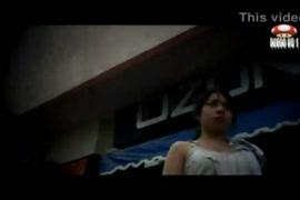 صور زب في طيز بنات سعوديات