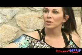 افلام سكسيه اجنبيه صوره وصوت فيديو مباشر