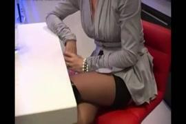 سكس رجال سود مع بنات بيض 2018