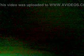 مقاطع فيديو نساء مع الاحصنة xnxx