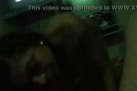 مقاطع. فديو سكس حيونات مع بنات.www.xnxx.com