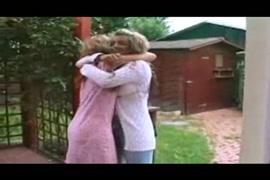 سكس نيك بنات بكار مع فتيات سمنات امريكي اسرايلي هندي فديو