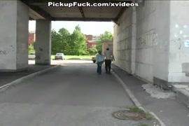 افلام نيك مص في المساج