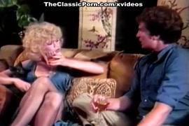 فلم سكس قط مع امراة مشاهدة