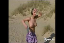 سكس نيك نساء كبيرات اكبر من 80 سنة