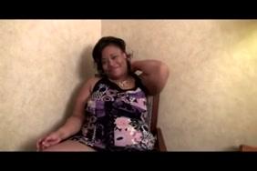 فيديو سكس بنات نيك عنف . xxxx 18